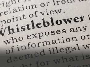 Leading Members of Parliament Petition the Foreign Secretary to Intervene in Whistleblower Case