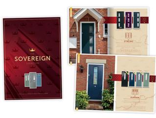 Phoenix Doors: Responding to changing composite door trends