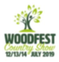 woodfest19.jpg