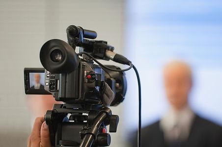 camera.wilkinson.pr