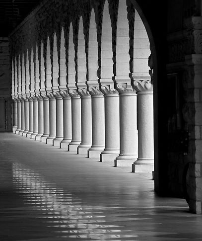 Pillar Light Black and White.jpg