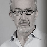 Screenshot 2020-05-15 at 11.19.05.png