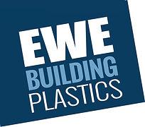 ewe plastics logo