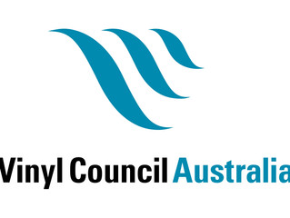 Vinyl Council of Australia and US Vinyl Sustainability Council to explore sustainability program