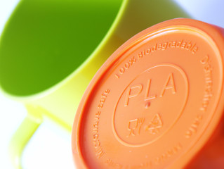 Axion: Are biodegradable plastics better for the environment?