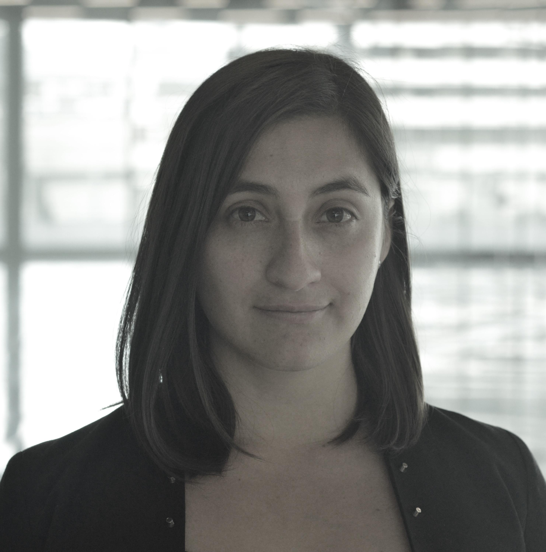 Juliana Galindo