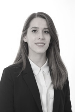 Rebeca Huete Salazar