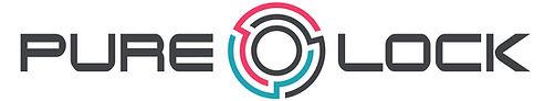 pure-lock.logo.master.jpg