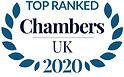 Chambers2020.jpg