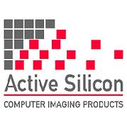 Active Silicon