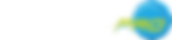 Light Visual Pro Logo