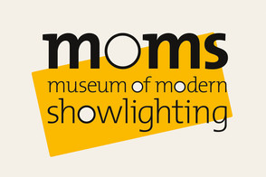 MoMS opens in the International year of light: the first museum in Europe devoted to modern show lig