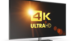 4K or Not 4K: What Does It All Mean