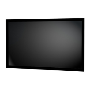 Da-Lite Introduces Ambient Light Rejecting Technologies