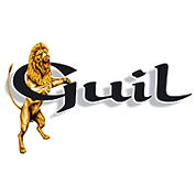 GUIL