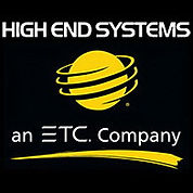 High End Systems HES