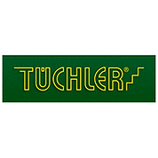 Tuchler