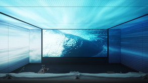 Welcome To 'The Lumière' – The Home Theatre Without Boundaries