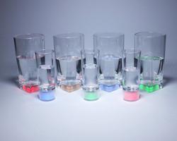 INGLASSLIGHT LED Glasses
