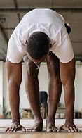 Pilates teacher 2.jpg