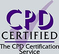 World Organization for Fitness and Wellness. Pilates Instructor Training is CPD certified