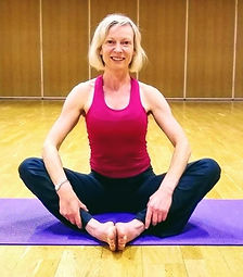 World Organization for Fitness and Wellness Director Pilates Instructor Training courses
