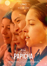 PAPICHA_AFF_DEF_120x160_RVB_compressed_p