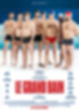 LE GRAND BAIN LOW RES.jpg