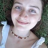 Кристина Ананкайте, вольный творец
