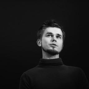 Артемьев Егор Андреевич