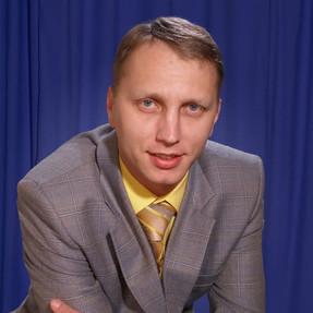Добряков Анатолий Юрьевич