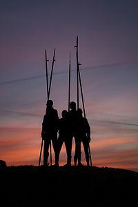 Croppy Boys in Wexford.jpg