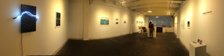 CWAL Gallery
