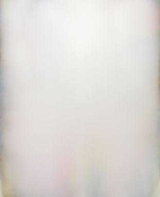 Colonne lumineuse01のコピー.jpg