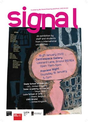 Signal Poster.jpg