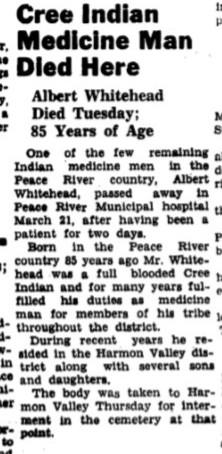BONUS This Week In History - 23 Mar 1945