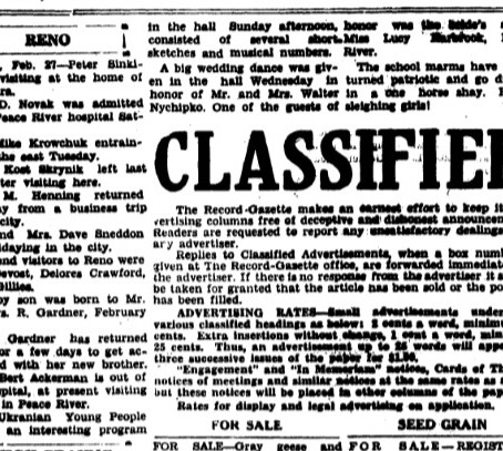 This Week In History - 02 Mar 1945