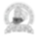 Nampa Museum Logo.png