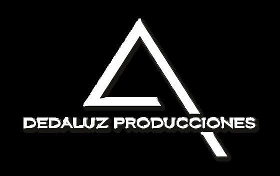dedaluz logo