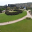 Thumbnail: Audiovisual - DRONE Fotografía y Filmación Aérea