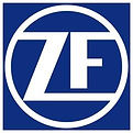 ZF, Oficina Mecânica, caminhões, todynho, paranaíba