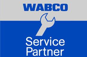 WABCO, Oficina Mecânica, caminhões, todynho, paranaíba