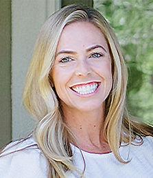 Sarah Barnes-Shulman