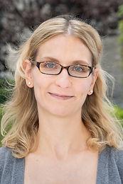 by Amy Schwab, MS, OTR/L, Occupational Therapist at AIM Academy