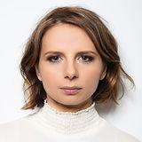 Aneta Kuśmierek-Gaik (2).jpg