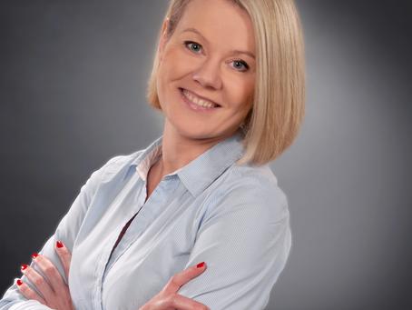 Dr hab. Monika Talarowska w artykule dla Rynku Zdrowia