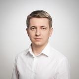 Łukasz Jędrych - zdjęcie profilowe.png