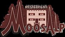 Restaurant-Moosalp-mit-Rand-Hellbraun-15