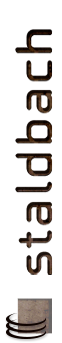 restaurant-bistro-staldbach-logo.png