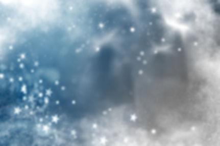 christmas-background-AP6US2J.jpg